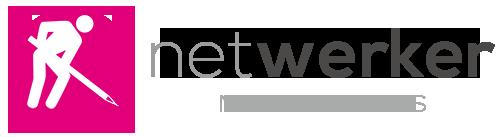 netWERKER Mediahaus Logo