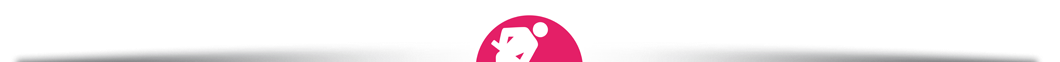 Logo netWERKER Mediahaus