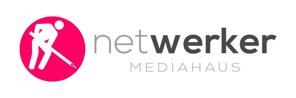 Logo, Werbeagentur Wies