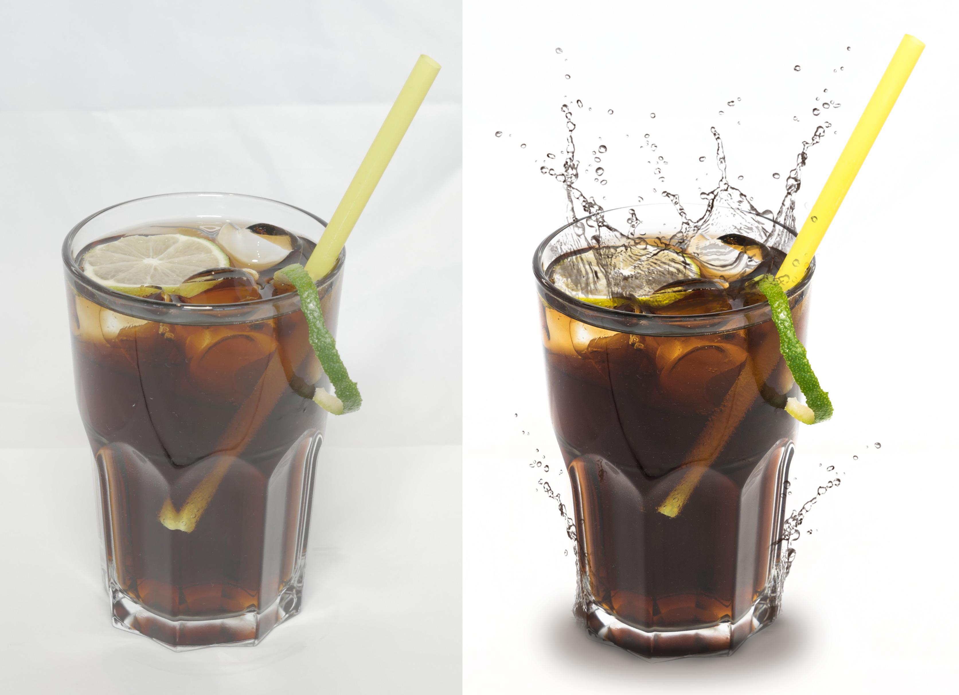 Cocktailsl Cabarlou
