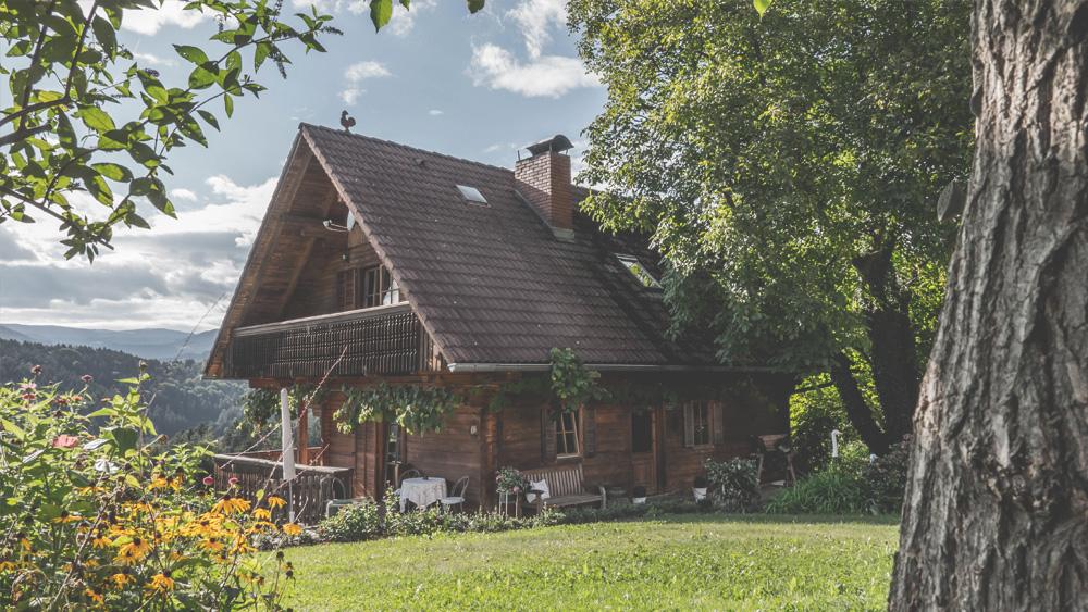 Fotoshooting, Fotos, Fotobearbeitungen, Ferienhaus Faber