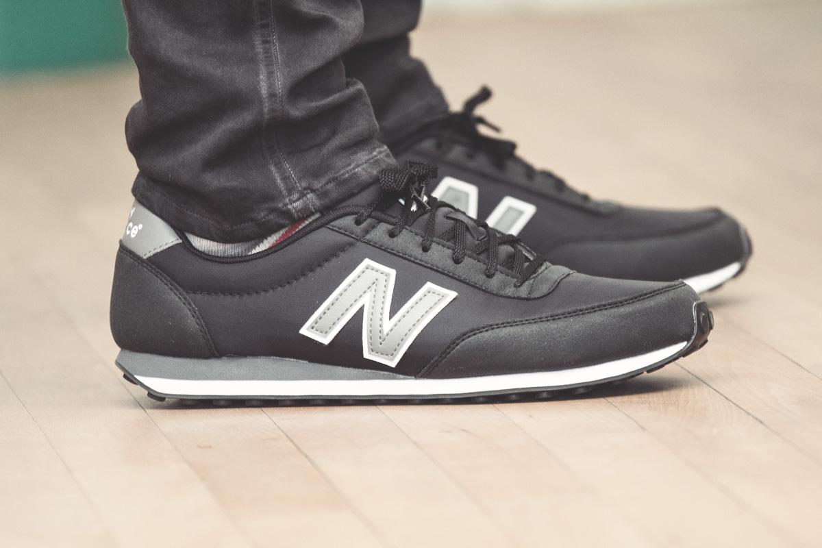 Beratung - Schuhe New Balance