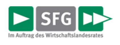 Logo SFG