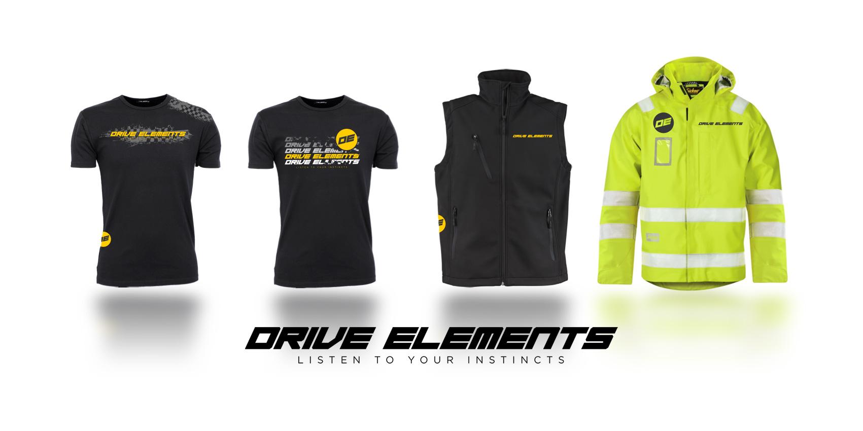 www.drive-elements.com