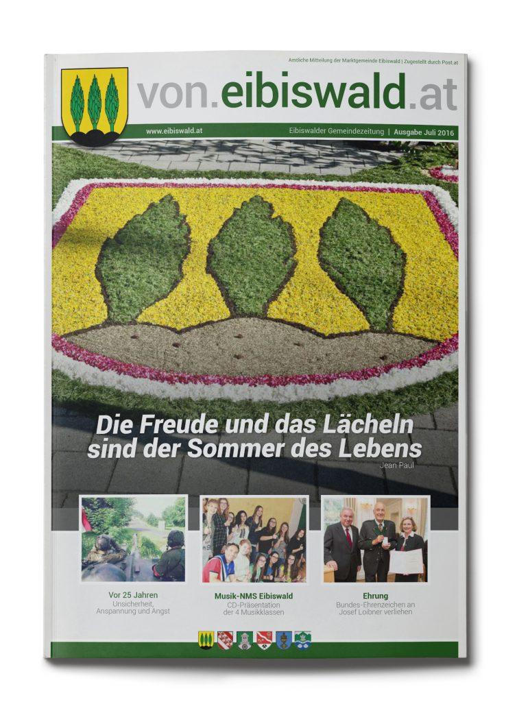 von.Eibiswald.at