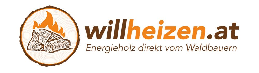 Logo, Waldbauern, Waldverband