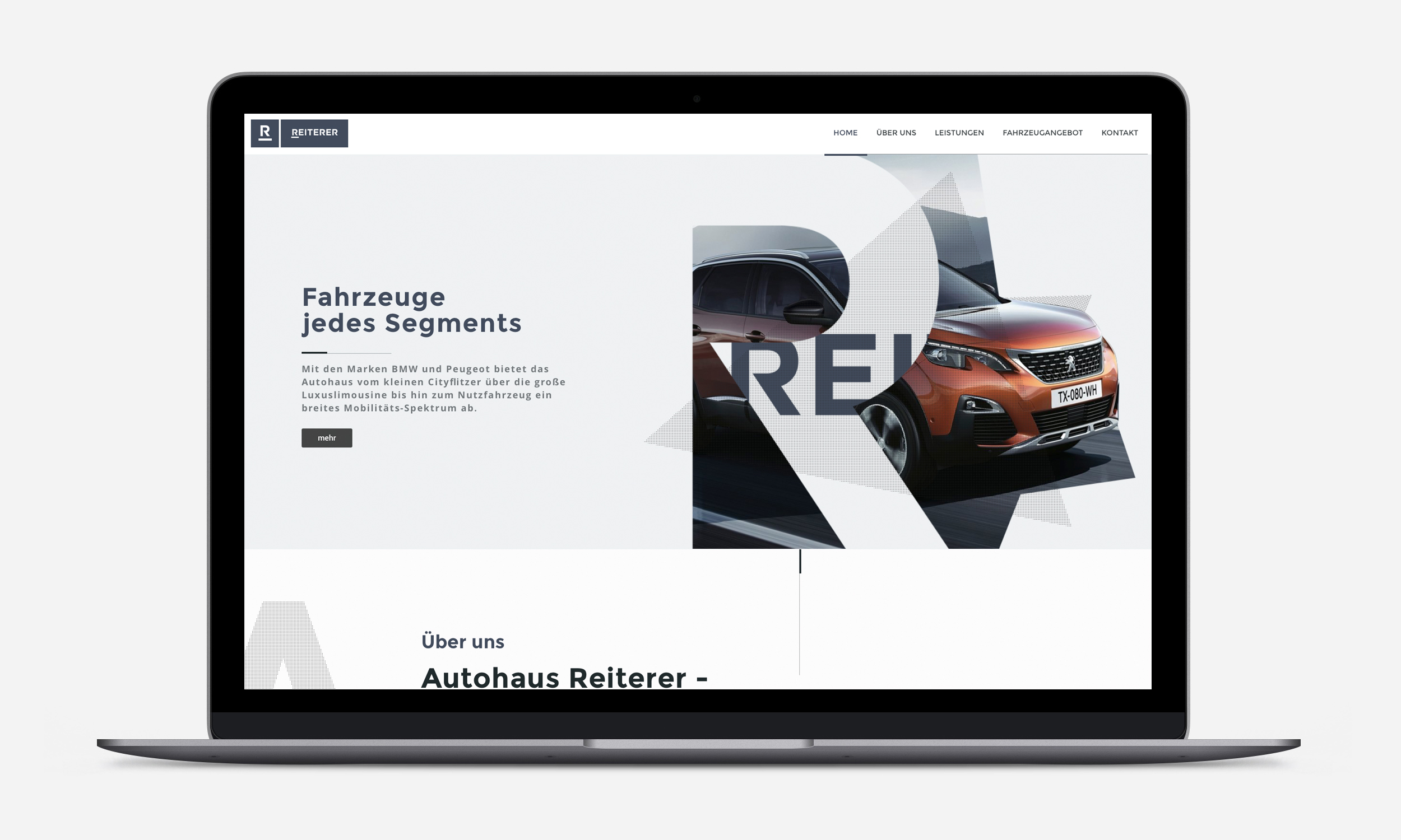 Website, Webdesign, Homepage,