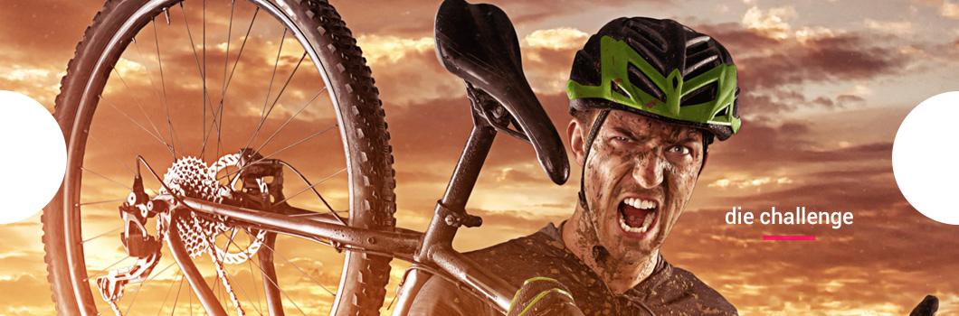 Slider 3Eiben Bike Challenge