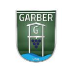 Buschenschank Garber Logo