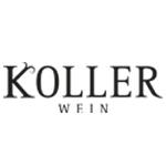 Weingut Koller Logo