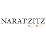 Weinhof Narat-Zitz Logo