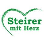 Verein Steirer mit Herz Logo