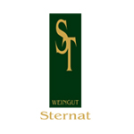 Weingut Sternat Logo