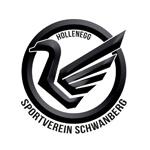 SV Schwanberg Logo