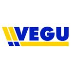 VEGU Präzisionsdrehteile GmbH Logo